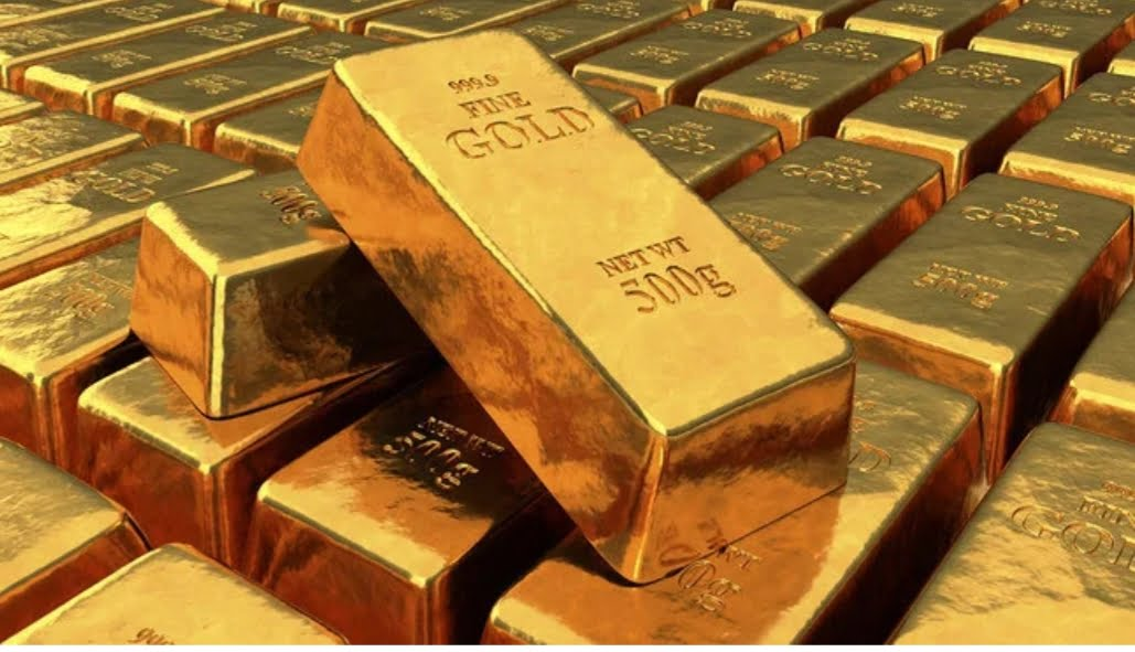 اخبار بازار طلا و سکه