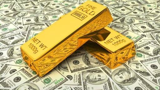 قیمت طلا و ارز در بازار سرمایه