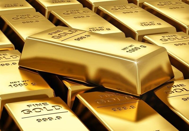 اخبار طلا و ارز
