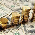 اخبار نرخ ارز و طلا